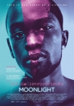 MOONLIGHT, MOVIE, DVD, 4013549086806
