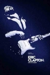 CLAPTON - A LIFE IN 12 BARS, DOCUMENTARY, DVD, 4013549097956