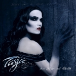 FROM SPIRITS AND GHOSTS, TARJA, LP, 4029759122456