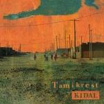 KIDAL, TAMIKREST, CD, 4030433604328