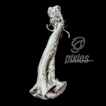 BENEATH THE EYRIE, PIXIES, CD, 4050538513943