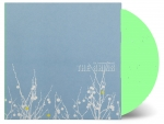 OH, INVERTED WORLD (LTD. MINT GREEN VINYL), SHINS, LP, 4059251224907
