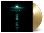 CEASE TO BEGIN (GOLD), BAND OF HORSES, LP, 4059251224921
