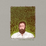 OUR ENDLESS NUMBERED DAYS (DELUXE/GREEN VINYL), IRON & WINE, LP, 4059251311072