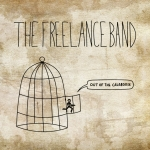 OUT OF CALABOOSE, FREELANCE BAND, CD,
