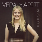 INSIGHT OUT, MARIJT, VERA, CD,