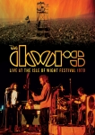 LIVE AT THE ISLE OF WIGHT FESTIVAL =DVD=, DOORS, THE, DVD, 5034504128972