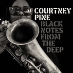 BLACK NOTES, PINE, COURTNEY, CD, 5050580666153