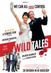 WILD TALES, MOVIE, DVD-Maxi, 5051083090155