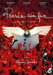 POESIA SIN FIN, MOVIE, DVD-Maxi, 5051083119399