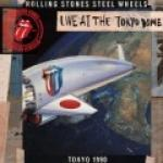 FROM THE VAULT - LIVE AT THE TOK, ROLLING STONES, C+A, 5051300205126