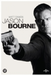 JASON BOURNE, MOVIE, DVD, 5053083074234
