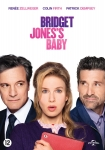 BRIDGET JONES'S BABY, MOVIE, DVD, 5053083075279