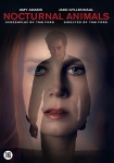 NOCTURNAL ANIMALS, MOVIE, DVD, 5053083107512