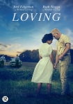LOVING, MOVIE, DVD, 5053083108489