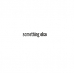 SOMETHING ELSE, BRIAN JONESTOWN MASSACRE, CD, 5055869543118