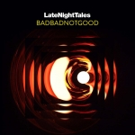 LATE NIGHT TALES, BADBADNOTGOOD, CD, 5060391091204