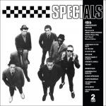 SPECIALS - 40TH ANNIVERSARY EDITION -ANNIVERS-, SPECIALS, LP, 5060516094011