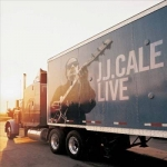LIVE -LP+CD-, CALE, J.J., LP, 5060525434372