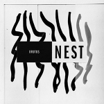 NEST -COLOURED-, BRUTUS, LP, 5060626460362