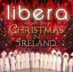 ANGELS SING CHRISTMAS IN, LIBERA, CD, 5099940956626