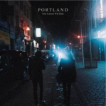 YOUR COLOURS WILL STAIN, PORTLAND, CD, 5400863018504