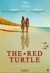 RED TURTLE -SPECIAL EDITION-, ANIMATION, DVD, 5407003480719