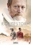 RIDE UPON THE STORM, TV SERIES, DVD, 5407003481112