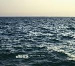 FOLLOWING SEA, DEUS, LP, 5414939258718