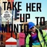 TAKE HER UP TO MONTO, MURPHY, ROISIN, LP, 5414939940149