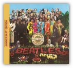 SGT. PEPPER S LONELY... (REMIXED 20, BEATLES, LP, 0602567098348