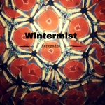 RENEGADES, WINTERMIST, CD,