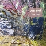 INSCAPES, OMAWI, CD,