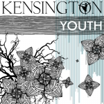 "YOUTH EP 10TH ANNIVERSARY (GEKLEURD VINYL), KENSINGTON, 10"","