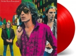 PLEASURE GROUND -RED, FATAL FLOWERS, LP, 0602567539537