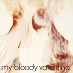 ISN'T ANYTHING, MY BLOODY VALENTINE, LP,
