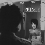 PIANO & A MICROPHONE 1983 (LP+CD), PRINCE, LP, 0603497858828