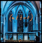 AFTER - LIVE AT LE GUESS WHO, MOUNT EERIE, LP,