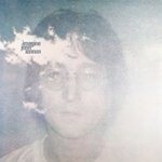 IMAGINE ULTIMATE COLLECTION, LENNON, JOHN, CD, 0602567742630