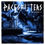 LIVE IN CONCERT '17, PACESHIFTERS, CD,