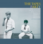 PARTY, TAPES, LP, 6910614500053