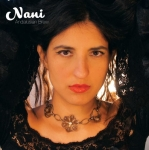 ANDALUSIAN BREW, NANI, CD, 7108446166595
