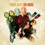 FIRE MUSIC -LTD-, DANKO JONES, LP, 7330169012204
