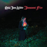 IMMANENT FIRE -DOWNLOAD-, WHITE, EMILY JANE, LP, 7700116362421
