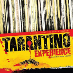 TARANTINO.. -COLOURED-, VARIOUS, LP, 7798093712599