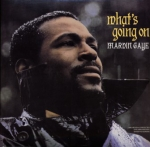 WHAT'S GOING ON, GAYE, MARVIN, LP, 8013252990427