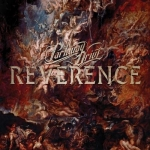 REVERENCE, PARKWAY DRIVE, CD, 8714092755923