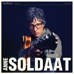 ANNE SOLDAAT -LP+CD-, SOLDAAT, ANNE, LP, 8714374963091