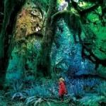 afbeelding van het album