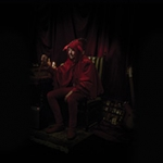 THE JESTER, NORDEN, YORICK VAN, CD, 8714374965248